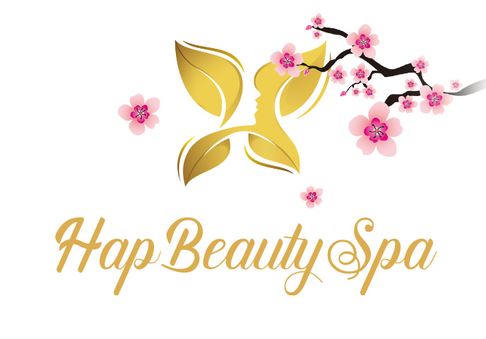 hapbeauty